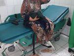Penjahat Jalanan Beraksi di Sidoarjo, Satu Korban Tewas Dibacok