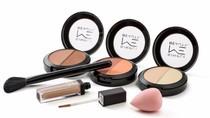 Wow! 7 Eleven Keluarkan Produk Kosmetik Simply Beauty Me