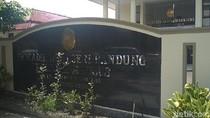 Ibu di Bandung Digugat Anaknya yang Sudah Dapat Warisan dari Ayah