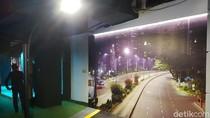 Philips Pamerkan Inovasi Pencahayaan