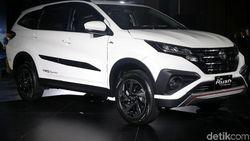 Daftar Calon Mobil Baru Siap Meluncur 2018
