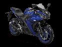Siap-siap Tahun Depan Motor Yamaha Naik Harga