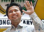 PDIP: Emil Dardak Pecat Diri Sendiri, Keanggotaan Otomatis Hilang