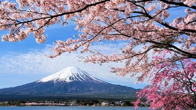 5 Hal Ini Bisa Bikin Liburan ke Jepang Bareng Anak Lebih Irit