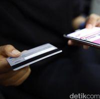 Persaingan e-Commerce Indonesia di 2017, Siapa Terpopuler?