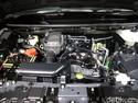 Menggunakan Mesin Avanza, Rush Masih Sebuah SUV