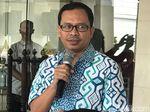 Tiga Calon Independen Serius Tarung di Pilwalkot Bandung
