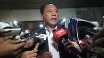 Merasa Tak Kecolongan, PDIP Singgung Etika Politik Emil Dardak