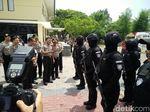 Kapolda Metro: Keterangan Novanto untuk Lengkapi Berkas Hilman