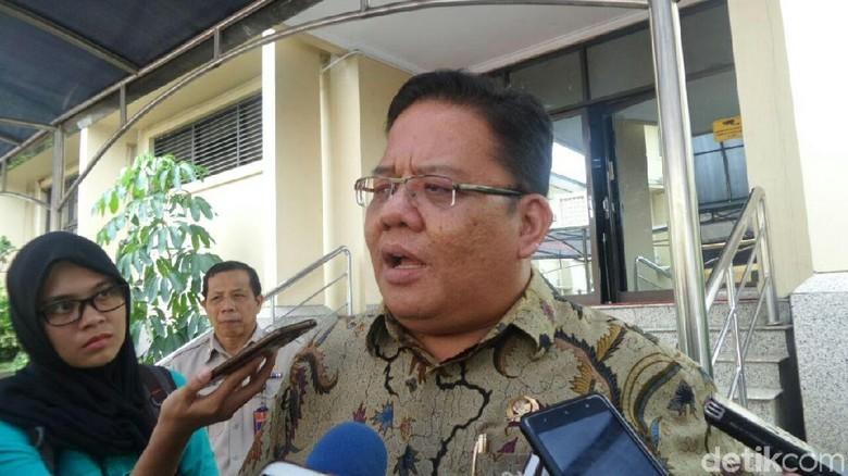Ombudsman Tetapkan Provinsi dengan Pelayanan - Jakarta Ombudsman RI menetapkan enam provinsi dalam zona merah atau predikat kepatuhan rendah dalam memenuhi standar pelayanan Hal