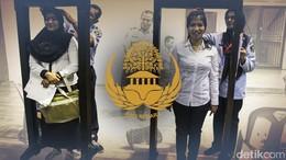Waspada! Surat Pengangkatan CPNS Palsu Kembali Beredar
