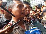 Soal Becak di Jakarta, Polisi: Asal Jangan Masuk Jalan Raya