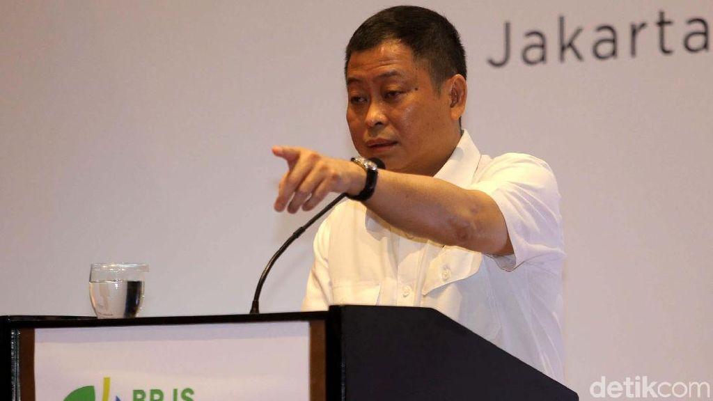 Jonan Bakal Resmikan BBM Satu Harga di Pelosok Bengkulu