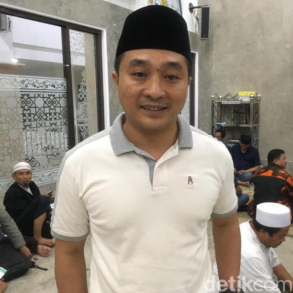 PCNU Jakut: Banser Akan Bantu Pengamanan Pengajian Felix Siauw