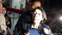 Diperiksa 12 Jam soal Novanto, Plt Sekjen DPR: Ditanya Administrasi
