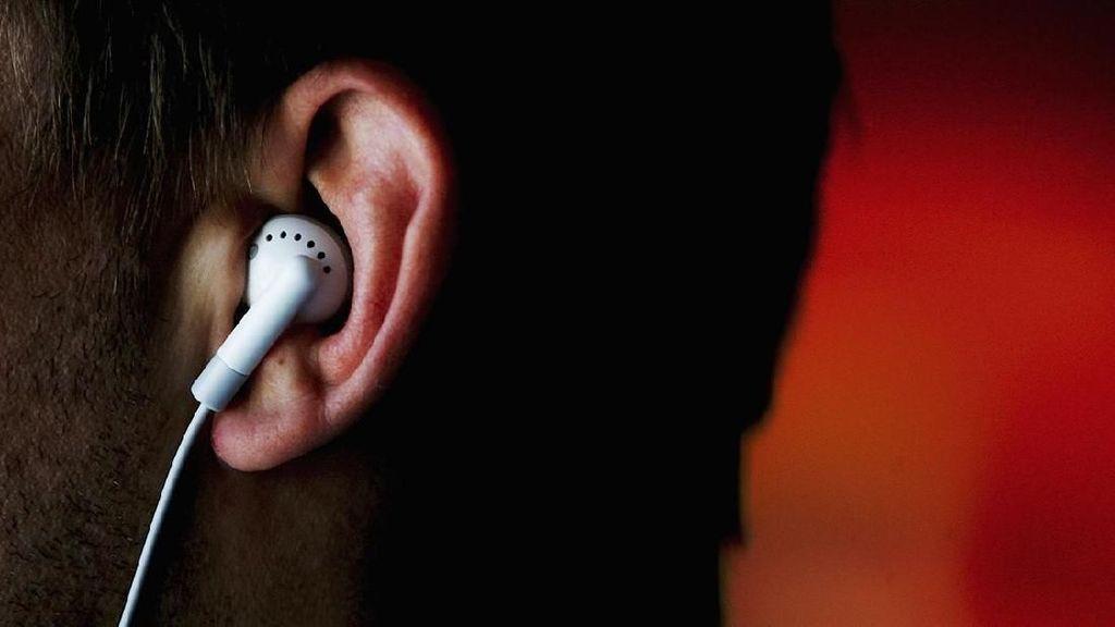 Susah Dilupakan, Ini 10 Lagu Paling Bikin Kecanduan