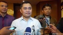 Polisi Tangkap Pelaku Ujaran Kebencian ke Jokowi dan Buya Syafii