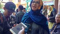 Wakil Wali Kota dan Sekda Maju, Nurul Arifin: Tempur Secara Fair Ya