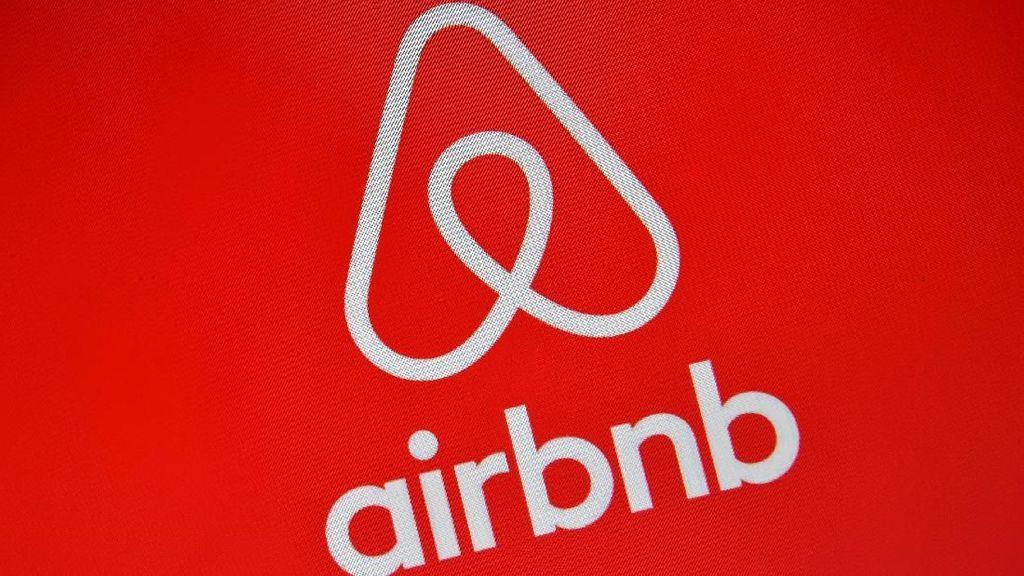 Didesak Blokir Airbnb, Kominfo Kaji Bareng Kemenpar