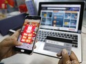 Data Transaksi Toko Online Siap Dirilis Bulan Depan