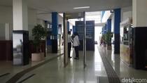 Kemenhub Soroti Keberadaan X-Ray di Terminal Arjosari Malang