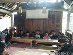 WALHI Ungkap 3 Ancaman Kelestarian Karst Gunung Sewu Jawa, Apa Saja?