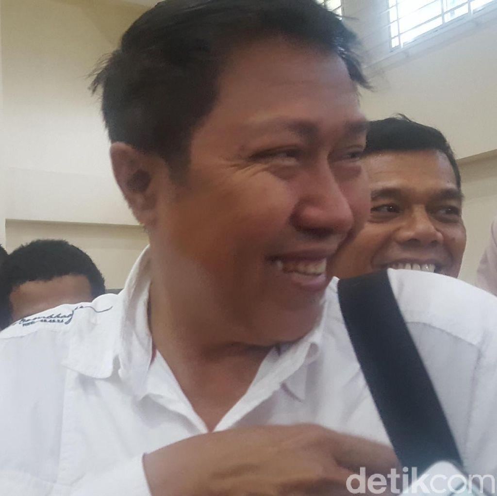 Habiskan Rp 2,5 M, Pengusaha Besi Tua ini Borong Barang Lelang KPK