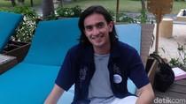 Omar Daniel Ungkap Dampak Jika Millennial Suka Asal Ngoceh di Media Sosial