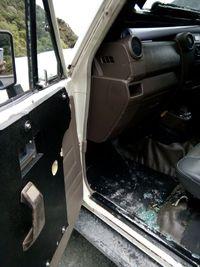 Begini Heroiknya Kasatgas Baku Tembak dengan KKB di Freeport