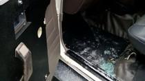 Mobil Kasatgas Ditembaki di Area Freeport Mimika