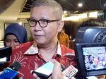 Dirut TransJ: Tarif Rp 5.000 OK Otrip untuk Angkutan Darat Bertrayek