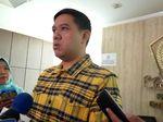 Wasekjen Golkar: Kami Hanya Beri Satu Kesempatan untuk Novanto