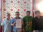 Empat Calon Wali Kota Bandung Mendekat ke PPP