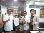 Usung Deddy Mizwar-Syaikhu, PKS Belum Mau Putus dengan Gerindra
