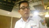 PT KCI akan Hapus Tiket Harian di Stasiun Sudirman