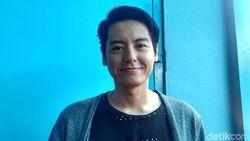 Roger Danuarta Kagumi Versi Meteor Garden Indonesia yang Baru