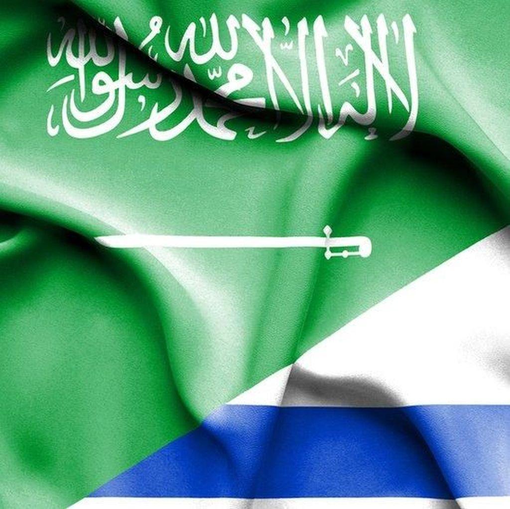 Mengapa Ada Aliansi Rahasia Arab Saudi dan Israel?