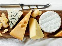 10 Makanan Ini Sering Dicap Buruk Padahal Sebenarnya Sehat (1)