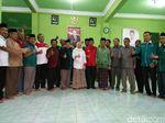 Pilbup Bojonegoro, PDIP Bersama PKB Usung Anna-Budi?