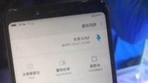 Beginikah Wujud Xiaomi Redmi Note 5?