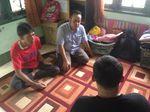 Kasus Dugaan Pencabulan di SD Ciracas, KPAI: Korban Masih Trauma