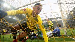 Dortmund Tunggu Tawaran Konkret untuk Aubameyang