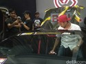 Raffi Ahmad: Mau Mobil Sport Harus Terus Nabung