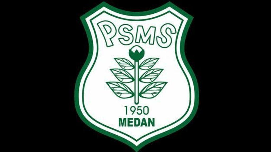 PSMS Diprediksi Bisa Lolos Fase Grup Piala Presiden