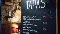 10 Etiket Makan Unik Dari Thailand Hingga Spanyol (2)