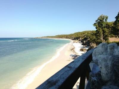Pantai Bara, Saudara Kembar Pantai Bira di Bulukumba