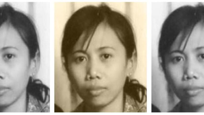 Setelah Dipenjara Tahun di TKW - Jakarta TKW asal Masamah Raswa akhirnya dibebaskan dari segala tuntutan atas kasus dugaan pembunuhan anak majikannya di Arab