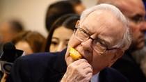 Intip Menu Sarapan Pilihan Bill Gates hingga Warren Buffett!