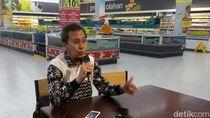 Dibuka 1 Desember, Transmart Carrefour Sukoharjo Jadi Gerai Ke-104
