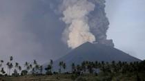 Tips Hemat Uang di Bali Saat Erupsi Gunung Agung